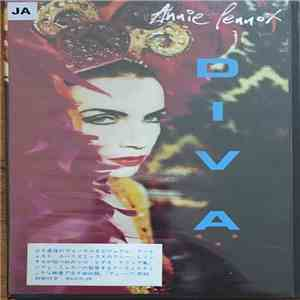 Annie Lennox - Diva download