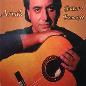 Armik - Guitare Romance download