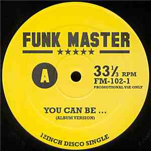 Dexter Wansel / Love Unlimited Orchestra - You Can Be What You Wanna Be / Strange Games download