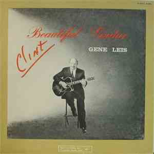 Gene Leis - Beautiful Guitar download