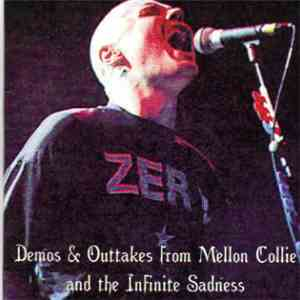 The Smashing Pumpkins - Demos & Outtakes From Mellon Collie And The Infinite Sadness download