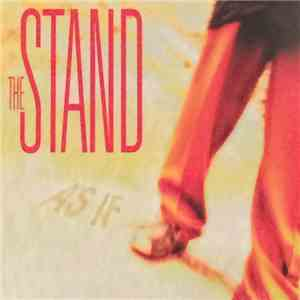 The Stand  - As If download