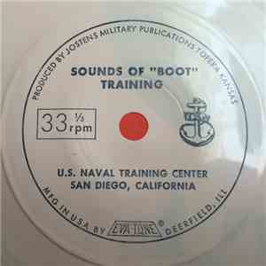 "Unknown Artist - Sounds Of ""Boot"" Training download"
